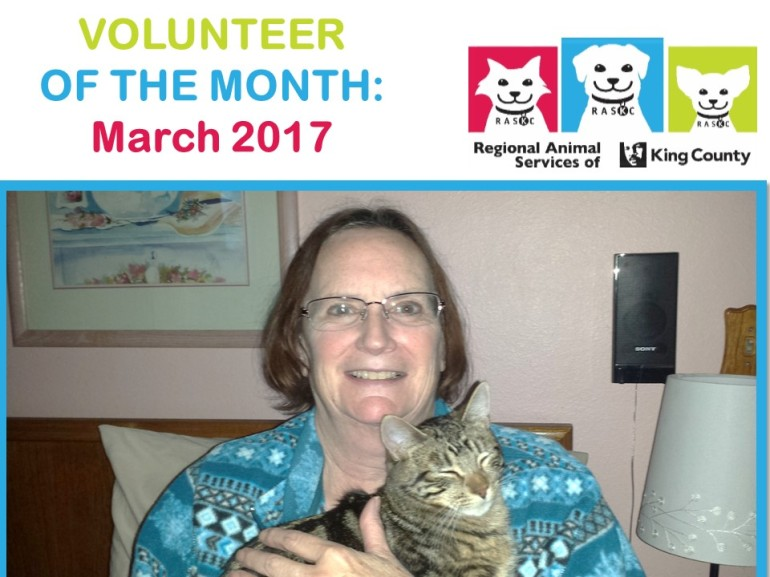 3-volunterofthemonth_mar2017_vompage