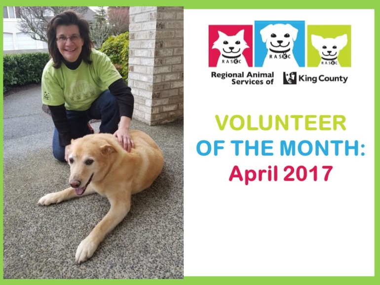 4. VolunteroftheMonth_Apr2017_VoMpage