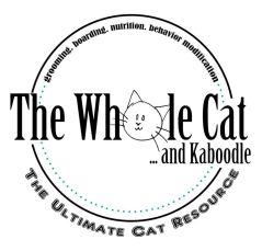 cat kaboodle logo