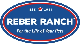 reber ranch logo.jpg