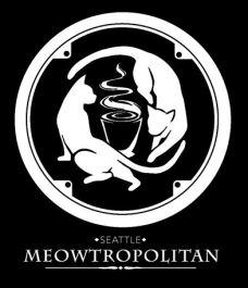 seameow logo