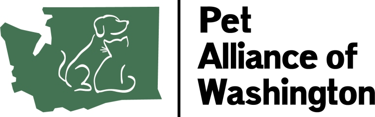 pet-alliance-color-h-btxt.jpg